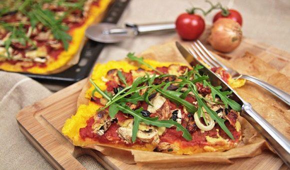Polentina pica